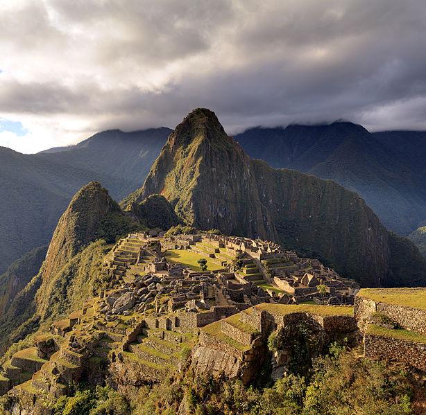 Machu_Picchu_-_Juin_2009
