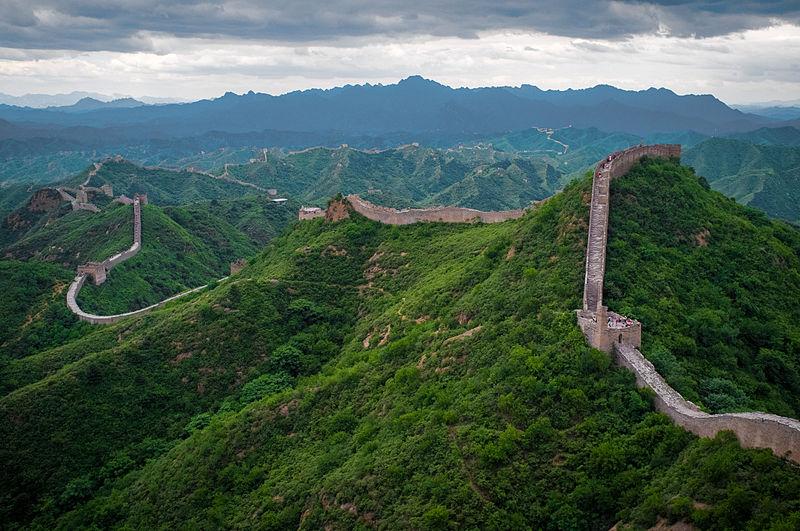 The_Great_Wall_of_China_at_Jinshanling-edit (1)