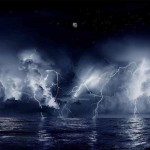 Catatumbo Lightning – The Most Electric Place on The Earth