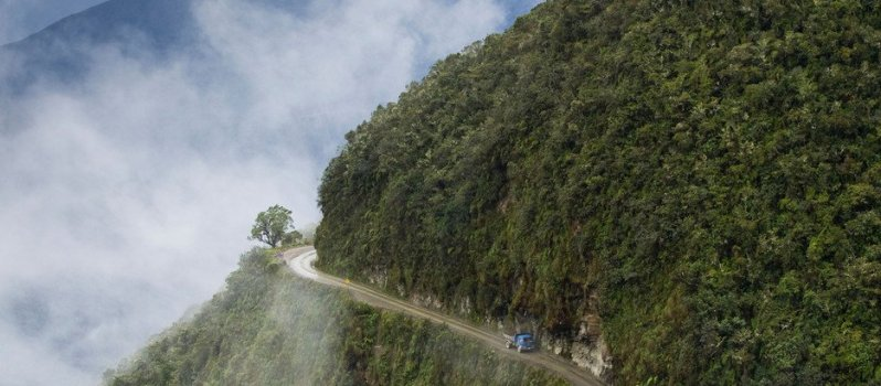 north-yungas-road-stock-connection-blue-alamy-798x350