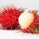 Top 10 Weirdest Fruits In The World