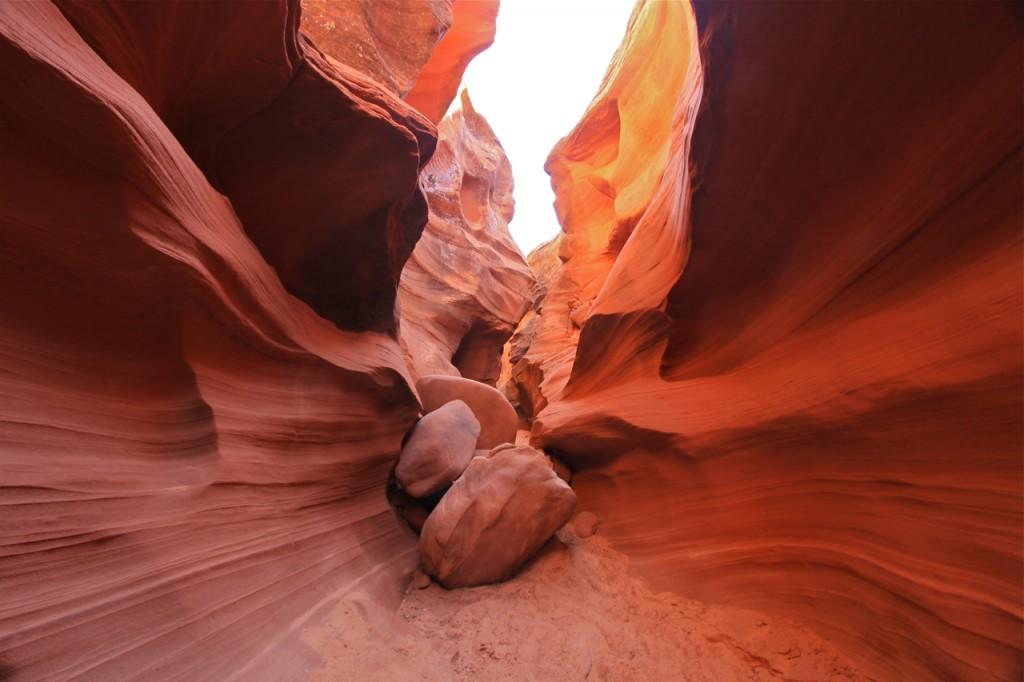 antelope-canyon-arizona-usa
