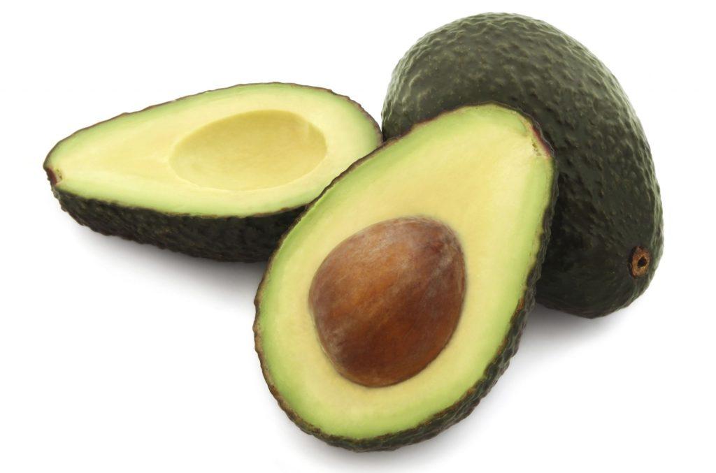avocadoforweb1