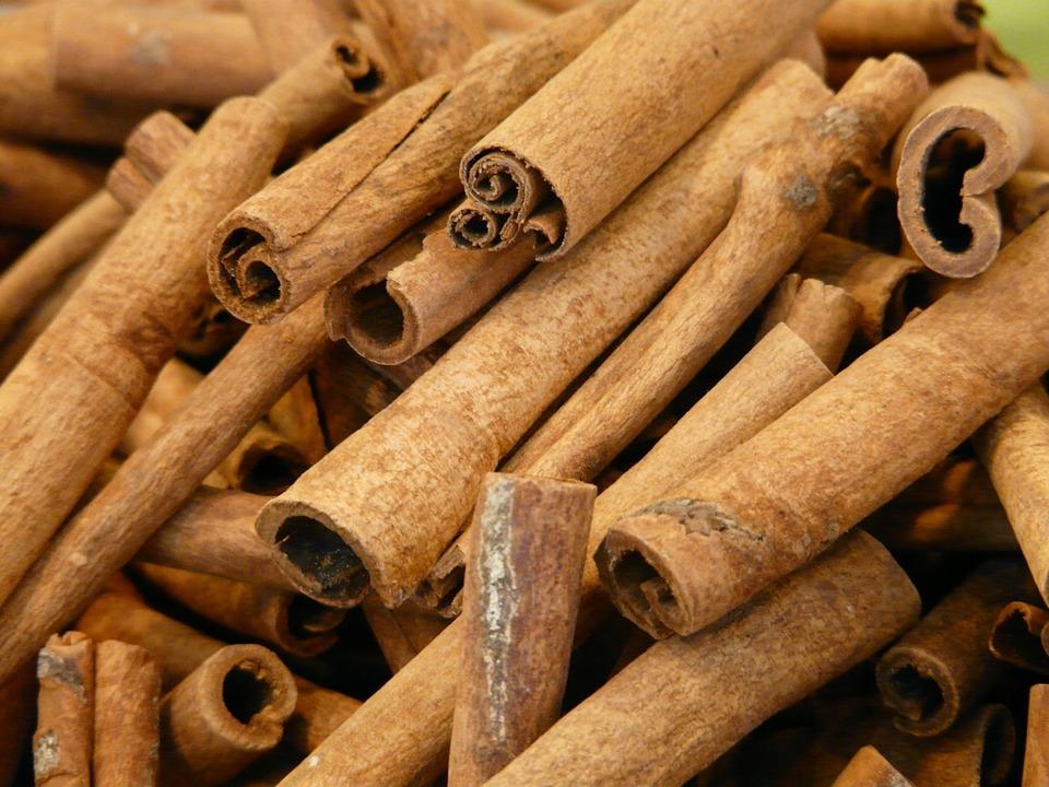 cinnamon-73778_960_720