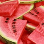 Top 10 Most Delicious and Tastiest Fruits in the World
