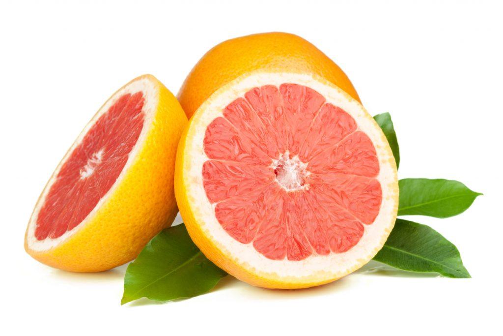 new_grapefruit1