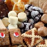 Top 10 Worst foods that every diabetics should avoid