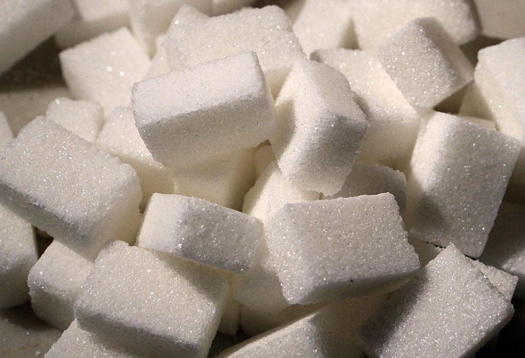 sugar_RF_GETTY